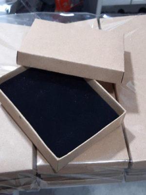 انواع جعبه های نیم ست | انگشتر | دستبند | گردنبند | کادو | نیم ستی | هارد باکس | کشویی | کشی | کلاسیک | قدیمی | پاپیون دار | جعبه زیورآلات و بدلیجات | خرازی