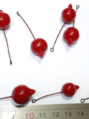انار دستبندی | انار گردنبندی | انار فیمویی | خرجکار انار | گوشواره انار | گردبند انار