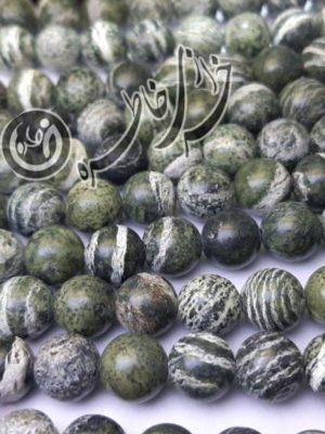 انواع سنگ های دستبندی | جاسپر منظره ای | جاسپر مات | جاسپر دریایی | عقیق خزه ای | اونیکس